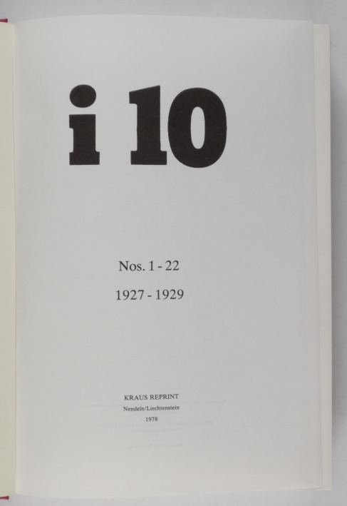 http://shop.berlinbook.com/design/i10::10165.html