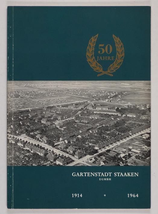 http://shop.berlinbook.com/architektur-architektur-und-staedtebau-berlin/festschrift-der-gartenstadt-staaken-egmbh::10228.html