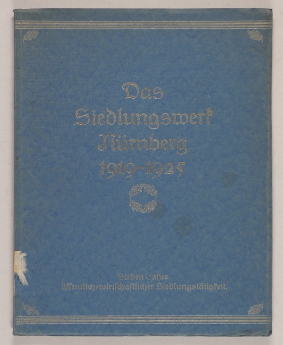 http://shop.berlinbook.com/architektur-architektur-ohne-berlin/-loehner-otto-das-siedlungswerk-nuernberg-1919-1925::10409.html