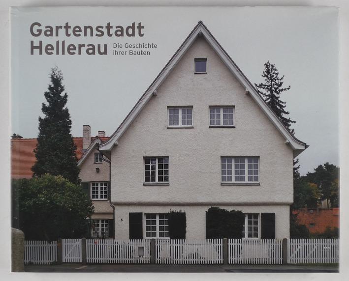 http://shop.berlinbook.com/architektur-architektur-ohne-berlin/lindner-ralph-u-hans-peter-luehr-hrsg-gartenstadt-hellerau::10203.html