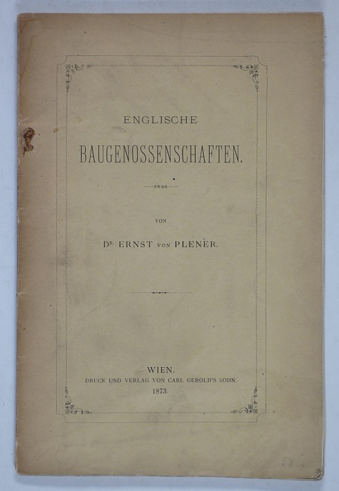 http://shop.berlinbook.com/architektur-architektur-ohne-berlin/plener-ernst-von-englische-baugenossenschaften::10237.html