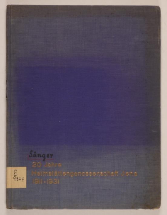 http://shop.berlinbook.com/architektur-architektur-ohne-berlin/saenger-max-die-heimstaettengenossenschaft-jena-1911-1931::10259.html