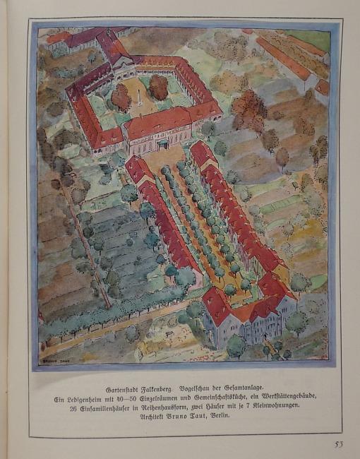 http://shop.berlinbook.com/architektur-architektur-ohne-berlin/salomon-hermann-unseren-kriegsinvaliden-heim-und-werkstatt-in-gartensiedlungen::10258.html