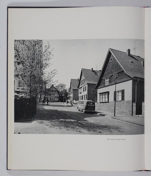 http://shop.berlinbook.com/architektur-architektur-ohne-berlin/steinhauer-gerhard-gartenstadt-margarethenhoehe::10245.html