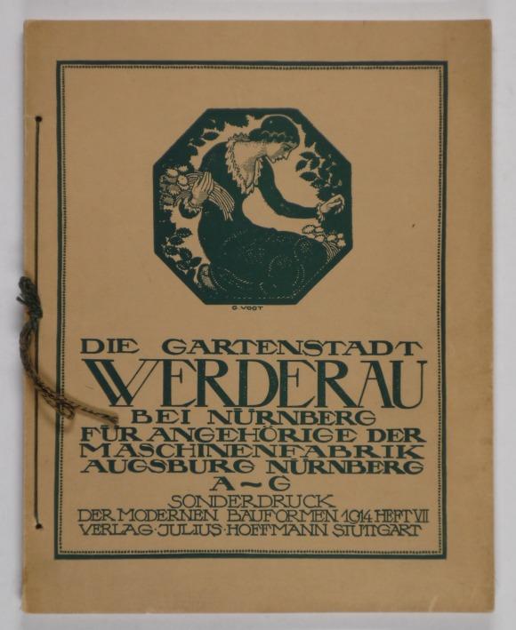 http://shop.berlinbook.com/architektur-architektur-ohne-berlin/die-gartenstadt-werderau::10399.html