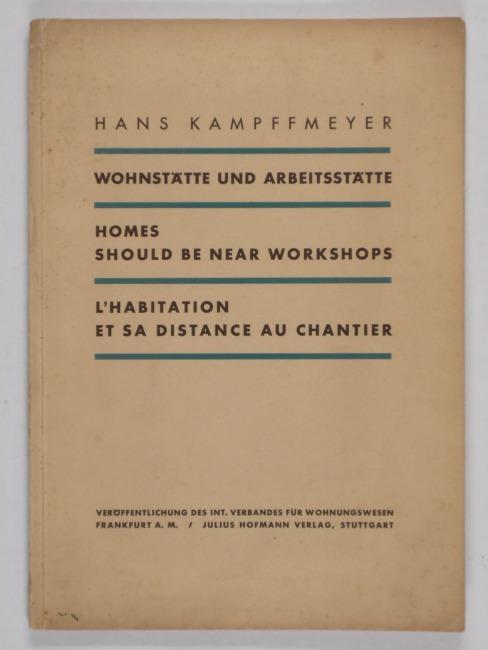 http://shop.berlinbook.com/architektur-architektur-ohne-berlin/kampffmeyer-hans-wohnstaette-und-arbeitstaette::10391.html