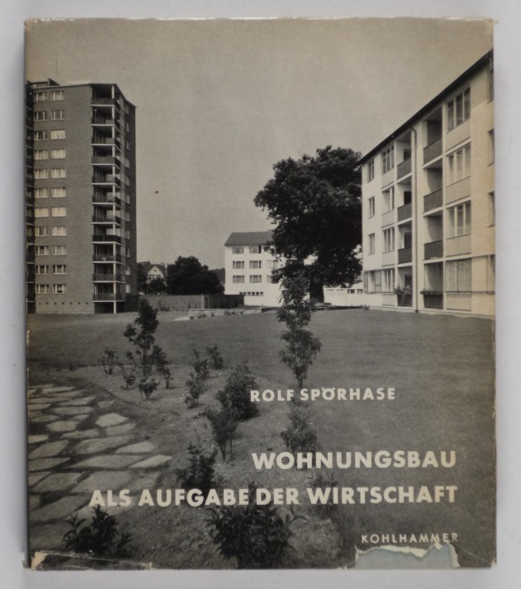 http://shop.berlinbook.com/architektur-architektur-ohne-berlin/spoerhase-rolf-wohnungsbau-als-aufgabe-der-wirtschaft::10163.html