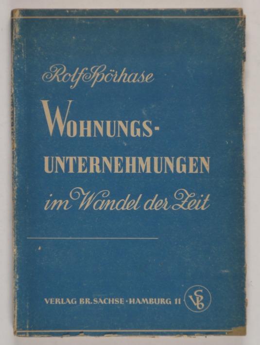 http://shop.berlinbook.com/architektur-architektur-ohne-berlin/spoerhase-rolf-wohnungs-unternehmungen::10161.html