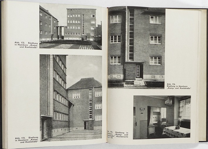 http://shop.berlinbook.com/architektur-architektur-ohne-berlin/knipping-franz-gustav-joergens-gustav-und-franz-steppat-10-jahre-treuhandstelle-fuer-bergmannswohnstaetten::10370.html