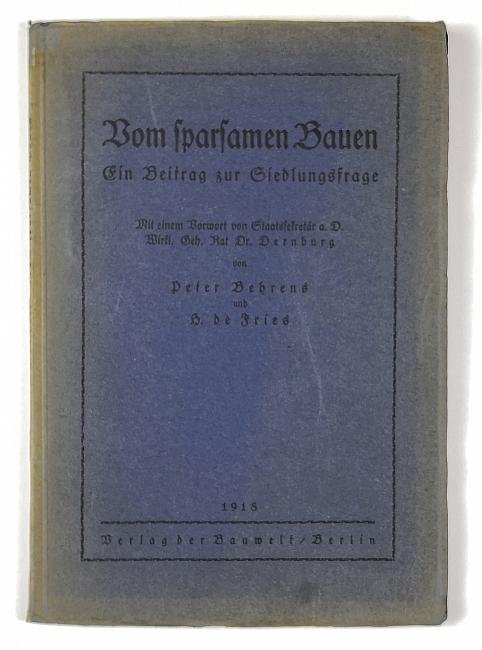 http://shop.berlinbook.com/architektur-architektur-ohne-berlin/behrens-peter-und-h-de-fries-vom-sparsamen-bauen::10364.html
