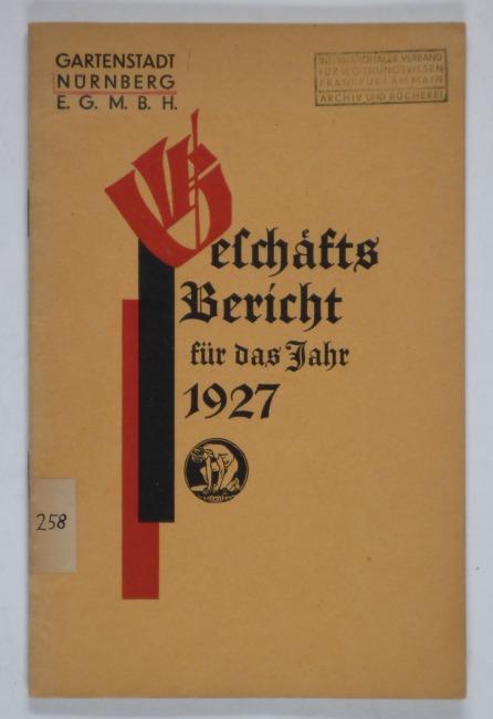 http://shop.berlinbook.com/architektur-architektur-ohne-berlin/gartenstadt-nuernberg-e-g-m-b-h::10408.html