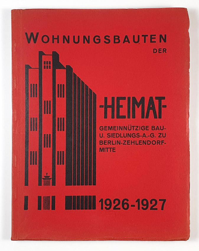 http://shop.berlinbook.com/architektur-architektur-und-staedtebau-berlin/wohnungsbauten-der-heimat::10199.html