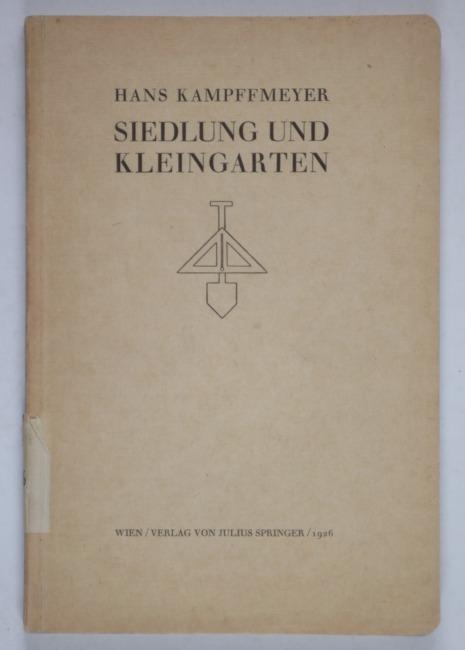 http://shop.berlinbook.com/architektur-architektur-ohne-berlin/kampffmeyer-hans-siedlung-und-kleingarten::10390.html