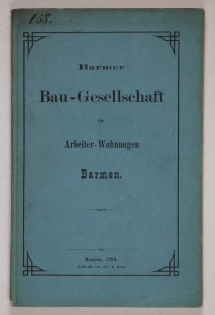 http://shop.berlinbook.com/architektur-architektur-ohne-berlin/barmer-bau-gesellschaft-fuer-arbeiterwohnungen::10340.html
