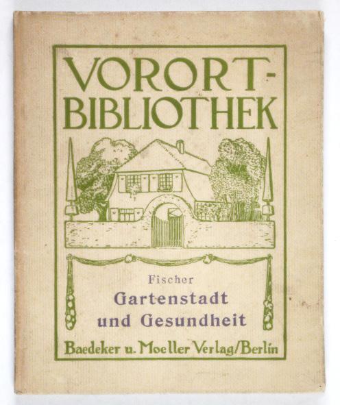 http://shop.berlinbook.com/architektur-architektur-ohne-berlin/fischer-alfons-gartenstadt-und-gesundheit::10374.html