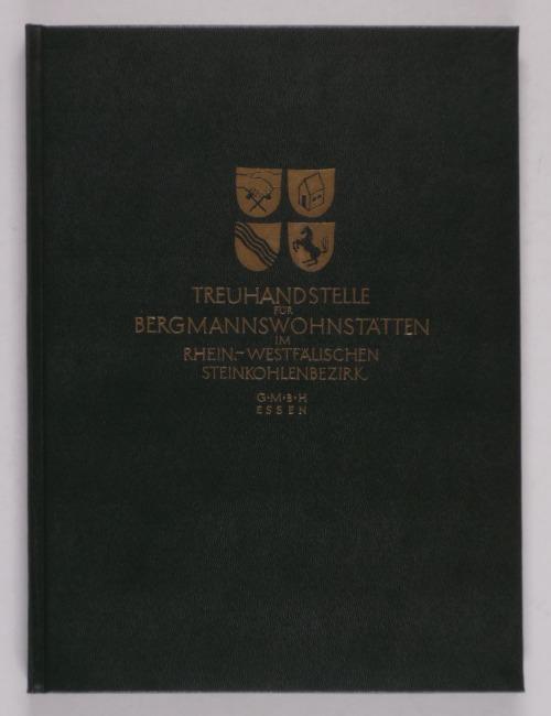 http://shop.berlinbook.com/architektur-architektur-ohne-berlin/30-jahre-treuhandstelle-fuer-bergmanns-wohnstaetten::10196.html