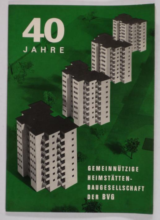 http://shop.berlinbook.com/architektur-architektur-und-staedtebau-berlin/40-jahre-gemeinnuetzige-heimstaettenbaugesellschaft-der-bvg-gmbh::10197.html