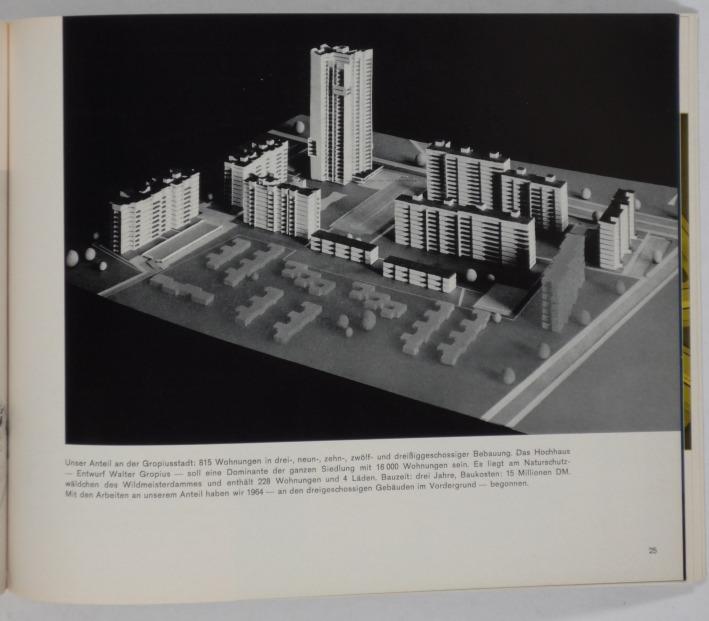 http://shop.berlinbook.com/architektur-architektur-und-staedtebau-berlin/60-jahre-baugenossenschaft-ideal::10171.html
