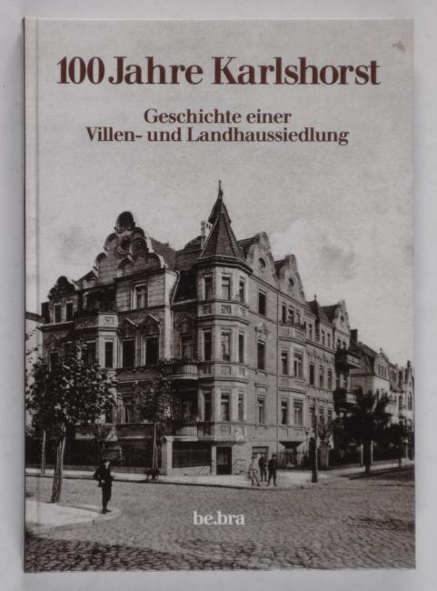 http://shop.berlinbook.com/architektur-architektur-und-staedtebau-berlin/100-jahre-karlshorst::10205.html