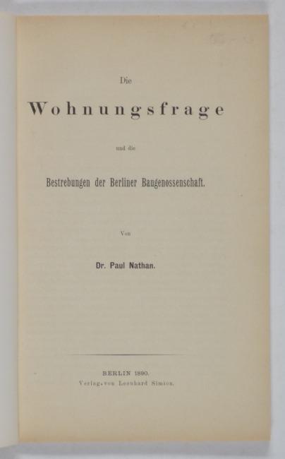http://shop.berlinbook.com/architektur-architektur-und-staedtebau-berlin/nathan-paul-die-wohnungsfrage::10441.html