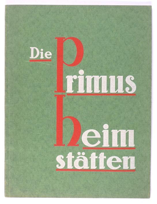 http://shop.berlinbook.com/architektur-architektur-und-staedtebau-berlin/die-primus-heimstaetten::10449.html