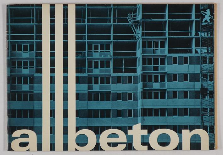http://shop.berlinbook.com/architektur-architektur-und-staedtebau-berlin/allbeton::10198.html