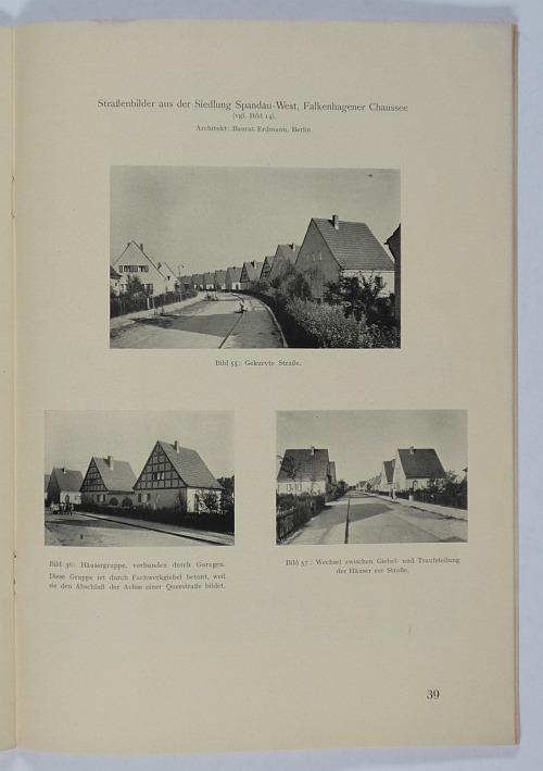 http://shop.berlinbook.com/architektur-architektur-und-staedtebau-berlin/zehn-jahre-kleinwohnungsbau::10438.html