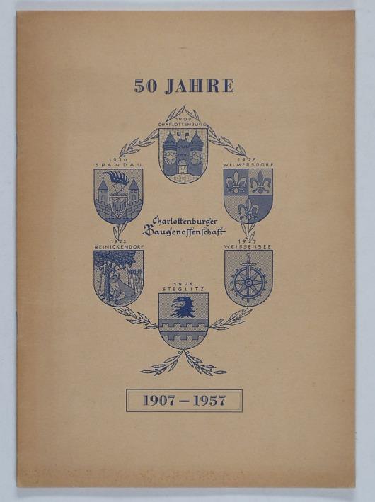 http://shop.berlinbook.com/architektur-architektur-und-staedtebau-berlin/ein-ueberblick-herausgegeben-aus-anlass-des-fuenfzigjaehrigen-bestehens-der-charlottenburger-baugenossenschaft::10246.html