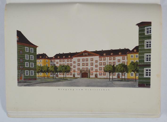 http://shop.berlinbook.com/architektur-architektur-und-staedtebau-berlin/wohnungsbauten::10422.html