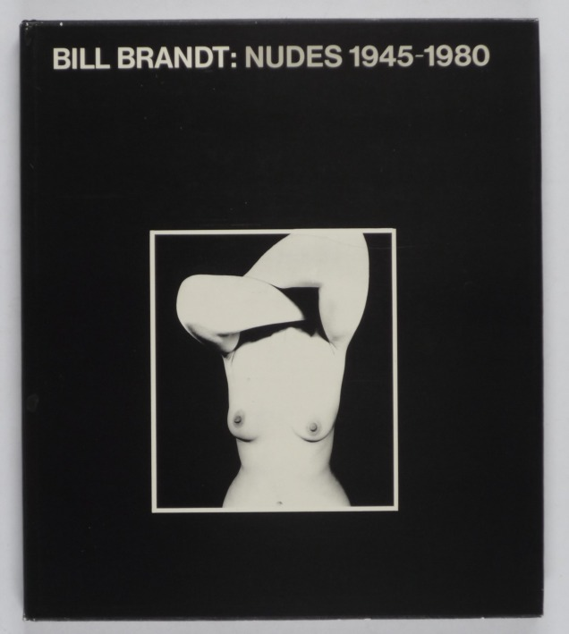 http://shop.berlinbook.com/fotobuecher/brandt-bill-nudes-1946-1980::10190.html