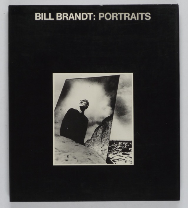 http://shop.berlinbook.com/fotobuecher/brandt-bill-portraits::10444.html