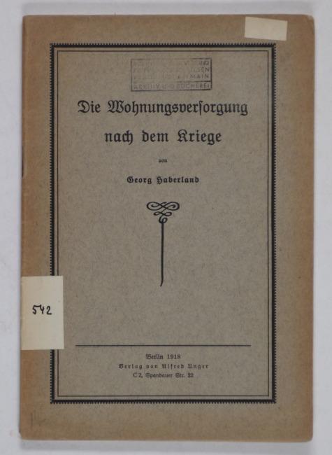 http://shop.berlinbook.com/architektur-architektur-und-staedtebau-berlin/haberland-georg-die-wohnungsversorgung-nach-dem-kriege::10432.html