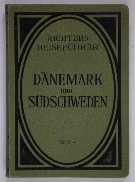 http://shop.berlinbook.com/reisefuehrer-sonstige-reisefuehrer/daenemark::10220.html
