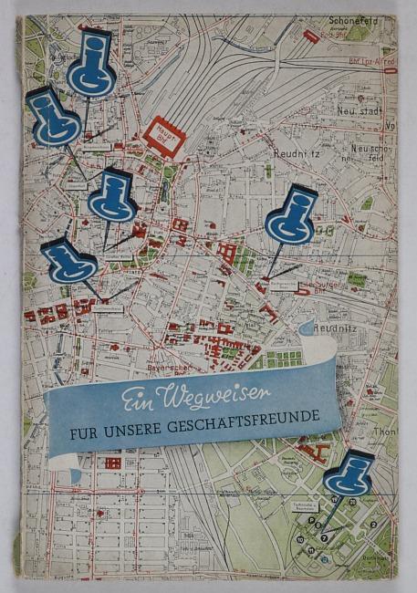 http://shop.berlinbook.com/design/leipziger-fruehjahrsmesse-1939::10224.html