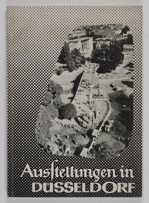 http://shop.berlinbook.com/architektur-architektur-ohne-berlin/tamms-friedrich-die-entwicklung-des-duesseldorfer-ausstellungsgelaendes::10373.html