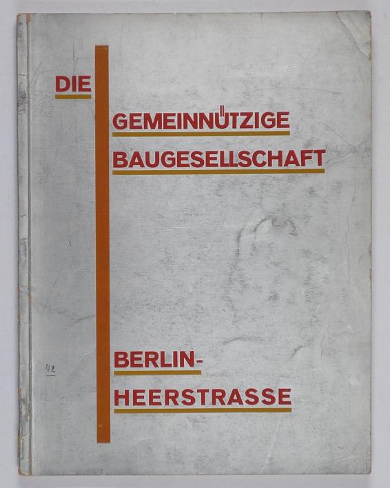 http://shop.berlinbook.com/architektur-architektur-und-staedtebau-berlin/gorgas-curt-die-gemeinnuetzige-baugesellschaft-berlin-heerstrasse::10429.html