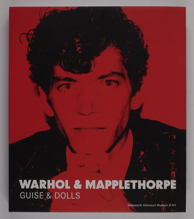 http://shop.berlinbook.com/fotobuecher/warhol-mapplethorpe::10274.html
