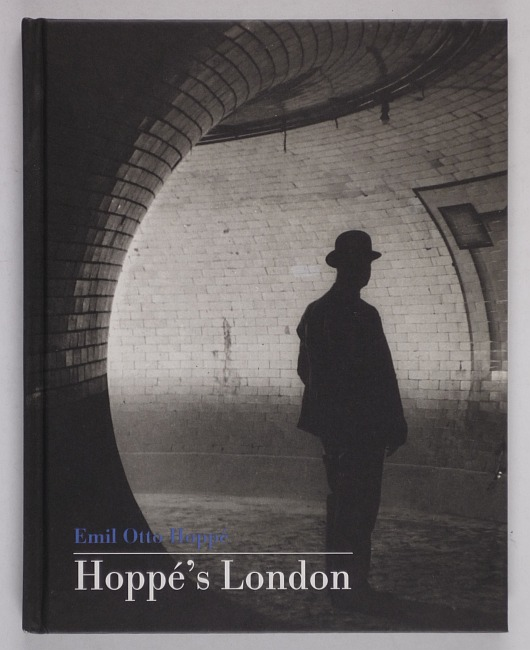 http://shop.berlinbook.com/fotobuecher/hoppes-london::10775.html