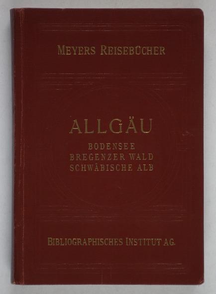 http://shop.berlinbook.com/reisefuehrer-meyers-reisebuecher/allgaeu::10292.html
