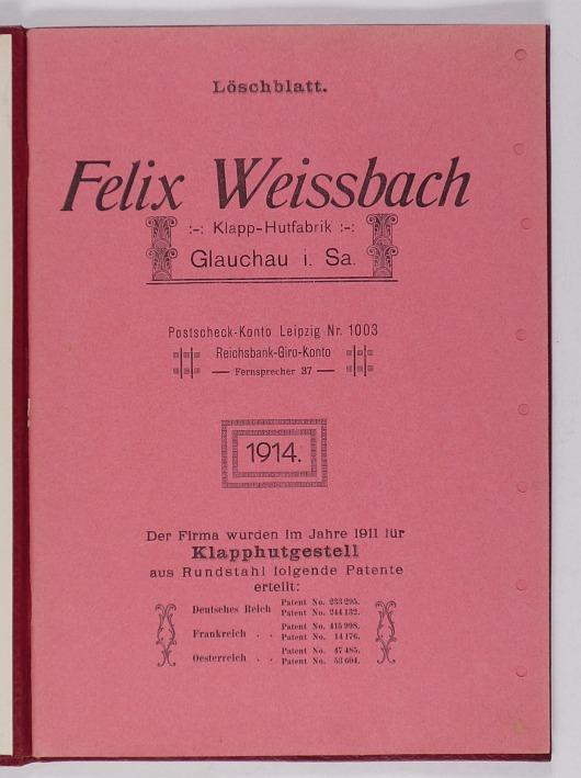 http://shop.berlinbook.com/orts-und-landeskunde-deutschland/felix-weissbach-glauchau-i-s::10808.html