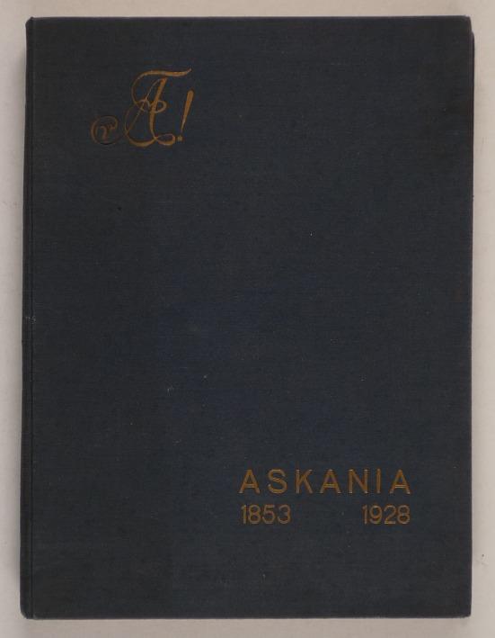 http://shop.berlinbook.com/berlin-brandenburg-berlin-stadt-u-kulturgeschichte/geschichte-des-katholischen-studenten-vereins-askania-in-berlin-1853-1928::10777.html
