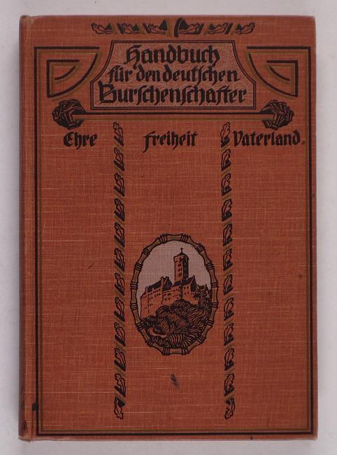 http://shop.berlinbook.com/varia/boettger-hugo-hrsg-handbuch-fuer-den-deutschen-burschenschafter::10809.html
