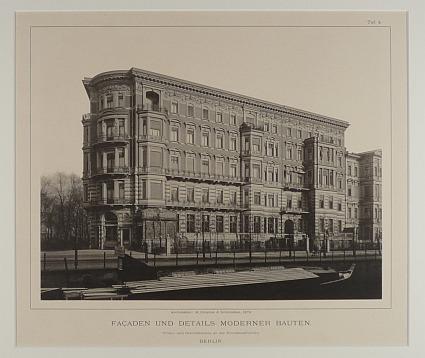 http://shop.berlinbook.com/berlin-brandenburg-berlin-stadt-u-kulturgeschichte/wohn-und-geschaeftshaus-an-der-potsdamerbruecke::10778.html