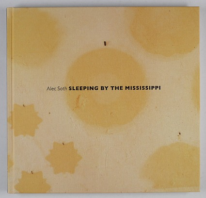 http://shop.berlinbook.com/fotobuecher/soth-alec-sleeping-by-the-mississippi::10533.html