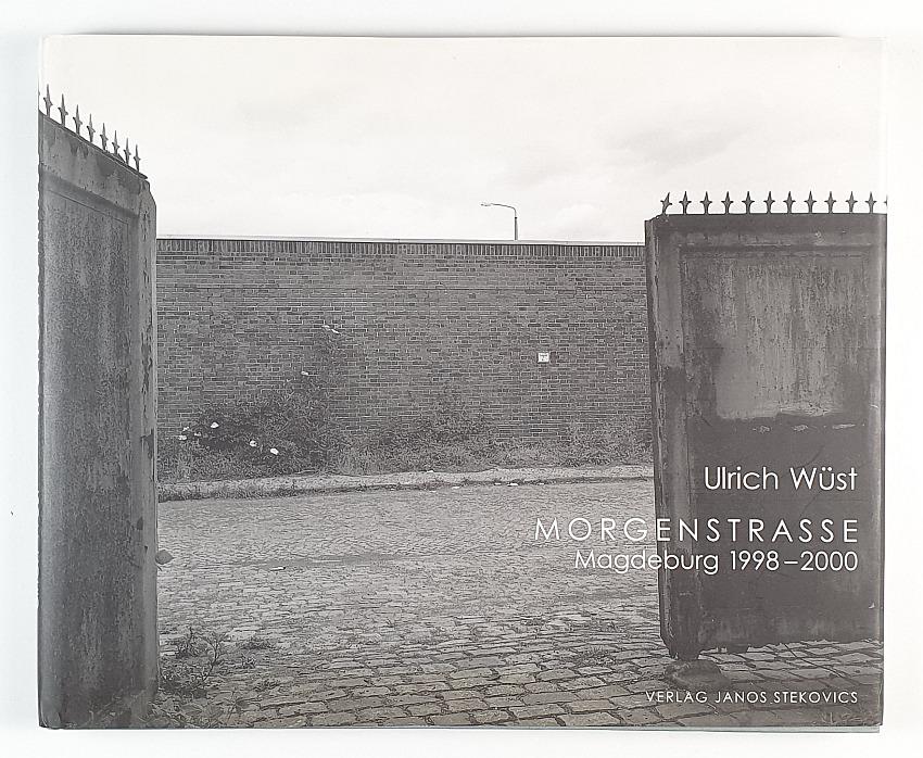 http://shop.berlinbook.com/fotobuecher/wuest-ulrich-morgenstrasse::10535.html