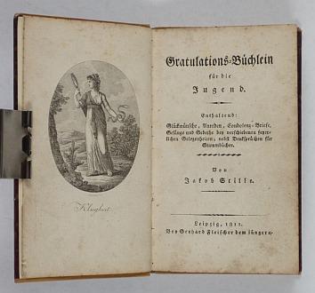 http://shop.berlinbook.com/varia/stille-jacob-gratulations-buechlein-fuer-die-jugend::10672.html