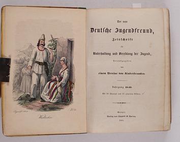 http://shop.berlinbook.com/varia/der-neue-deutsche-jugendfreund::10670.html