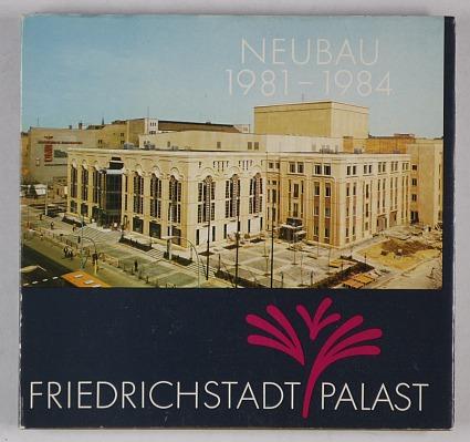 http://shop.berlinbook.com/architektur-architektur-und-staedtebau-berlin/neubau-friedrichstadtpalast::10536.html