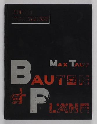 http://shop.berlinbook.com/architektur-architektur-ohne-berlin/taut-max-bauten-und-plaene::10636.html