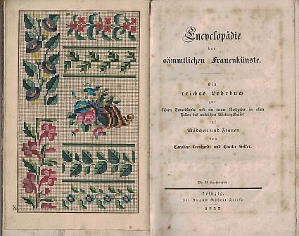 http://shop.berlinbook.com/varia/leonhardt-caroline-u-caecilie-seifer-encyclopaedie-der-saemmtlichen-frauenkuenste::10698.html
